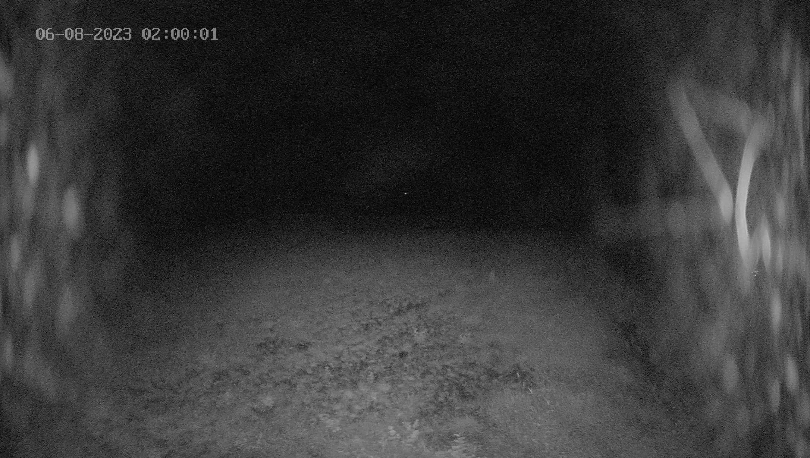 Pflerschtal - Skigebiet Ladurns 1